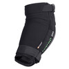 POC Joint VPD 2.0 DH Elbow Guard uranium black